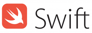 Swift is the popular technology from apple that is widely used to develop native iOS apps