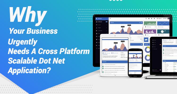 Asp Net Development Company | How to achieve maximum app