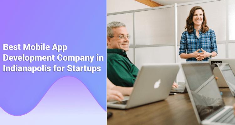 Best-Mobile-App--development