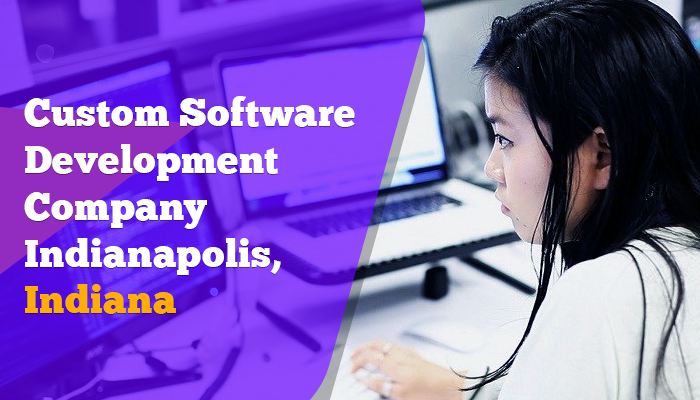 Custom-Software-Development-Company-Indianapolis,-Indiana
