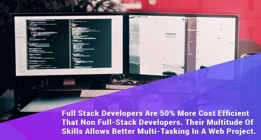 hire web developer | need of full stack developer
