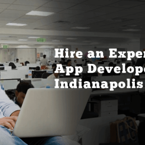 Hire-an-Expert-Mobile-app-developer