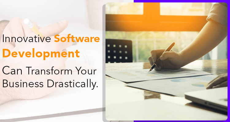 software development company in us | feedback about innovative software development