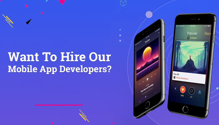 Want-To-Hire-Our