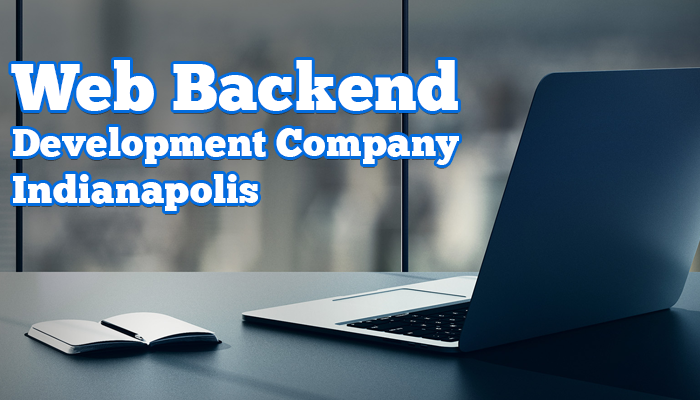 Web-Backend-Development-Company-Indianapolis