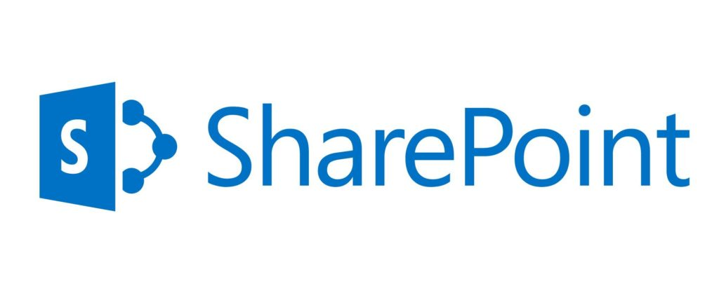 SharePoint development Company| SharePoint logo
