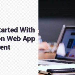 Getting-Started-with-ColdFusion-Web-App-Development