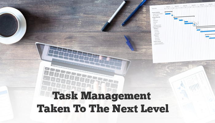 Task-Management-Taken-To-The-Next-Level