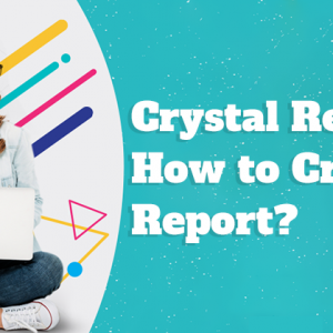 Crystal-Reports--How-to-Create-a-Report
