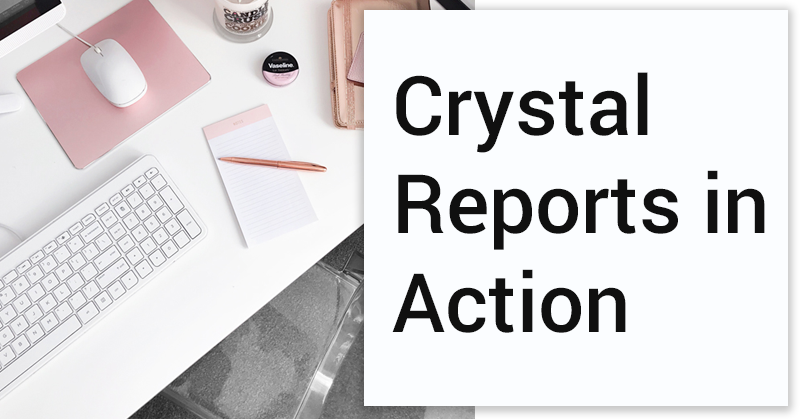 Crystal-Reports-in-Action
