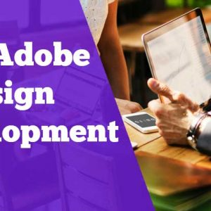 Hire-Adobe-InDesign-Development-Team