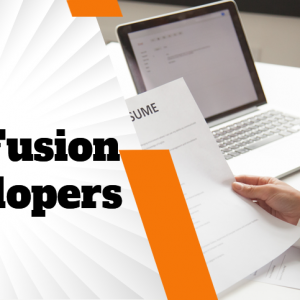 Hire-ColdFusion-Developers