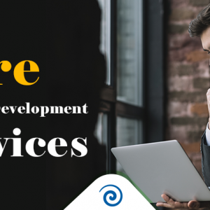Hire-Pentaho-Development-Services