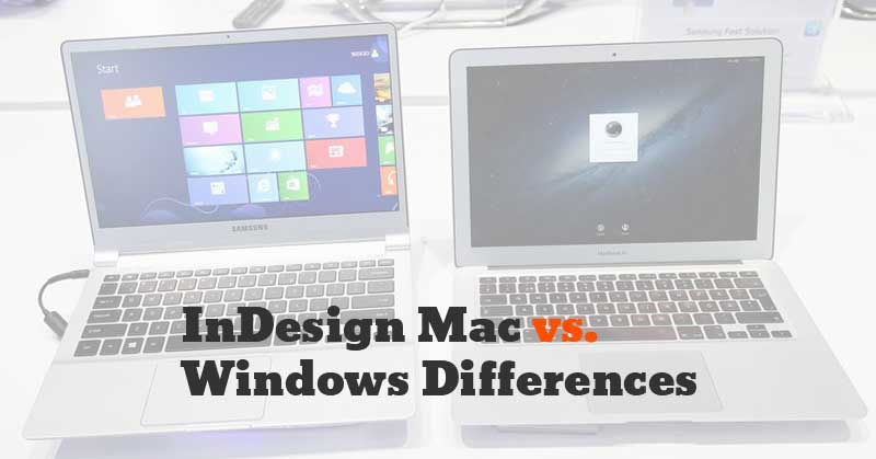 InDesign-Mac-vs.-Windows-Differences