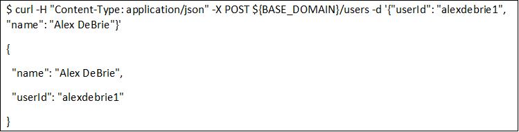 Python-image-13