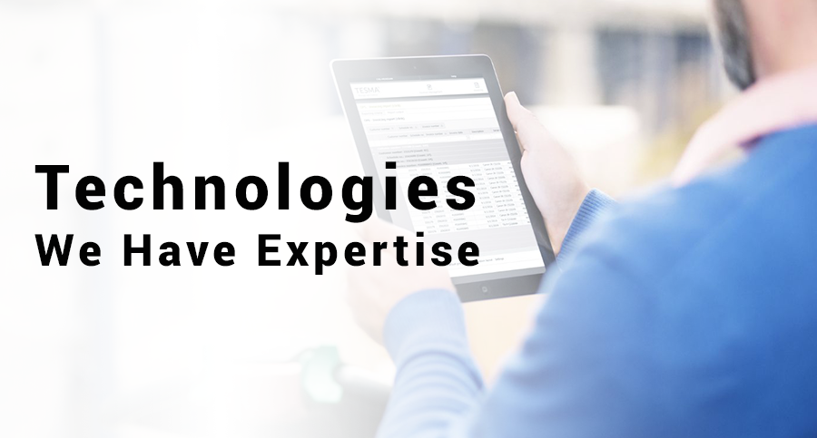 Technologies-We-Have-Expertise