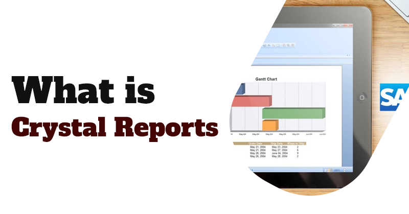 What-is-Crystal-Reports
